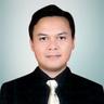 dr. Marolop Pardede, Sp.BTKV