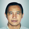 dr. Mars Dwi Tjahjo, Sp.U