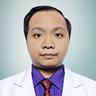 dr. Marshel Budiarsa