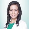 dr. Marsia Rusfianti, Sp.KK, FINSDV, M.Kes