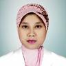 dr. Marta Isyana Dewi, Sp.OG