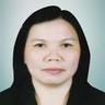 dr. Martha Clara Laura Telew