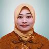 dr. Martha Dinar Alit, Sp.KJ, M.Kes