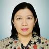 dr. Martha Liane Dameria Tambunan, Sp.Rad