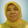 dr. Marthalena Adnin, Sp.PK