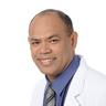 dr. Marthen Imanuel Benu, Sp.B-KBD
