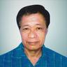 dr. Marthen Sampeliling