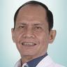 dr. Marthin Batubara, Sp.PD-KHOM
