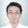 dr. Marthin Tori, Sp.S