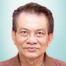 dr. Martin Andi Hamdjang, Sp.B