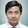 dr. Martin Hertanto, Sp.M