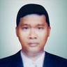 dr. Martin Raja Sonang Napitupulu, Sp.Rad