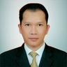 dr. Martin Ramses Simanungkalit, Sp.An