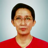 dr. Martina Wiwie Setiawan, Sp.KJ(K)