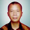 dr. Martuani Hutabarat, Sp.OG