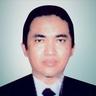dr. Marwan Indamirsah, Sp.OG