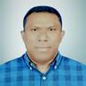 dr. Marzuki, Sp.U