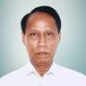 dr. Mas Kusharyadi, Sp.JP