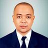 dr. Maskasoni, Sp.OG