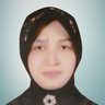 dr. Masna Dewi Abdullah, Sp.Rad