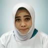 dr. Masnunah, Sp.OG