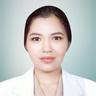dr. Mathilda Theresia Kinsal