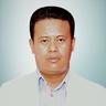 dr. Matius Muling Gareso, Sp.THT
