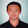 dr. Maulana Kurniawan Budiutama, Sp.KFR
