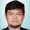 dr. Maulana Muhamad, Sp.An