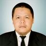 dr. Maulfi Rachmani