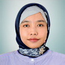 dr. Maulina Indah Anugrah Putri, Sp.B(K)Onk
