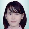 dr. Maulina Rachmasari, Sp.BP