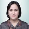 dr. Mawar Gloria Tarigan, Sp.KJ