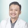 dr. Max Stevanus Ranti, Sp.U