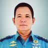 dr. Maxi Milianus Reiner Mangundap, Sp.PD