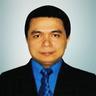 dr. Maximillian Christian Oley, Sp.BS(K)