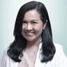 dr. Maya Ekakristiani Suwandono, Sp.M