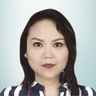 dr. Maya Esther Mewengkang, Sp.OG