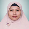 dr. Maya Khaerunnisa Puspitasari, Sp.OG