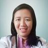 dr. Maya Okta Lestari