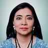 dr. Maya Surjadjaja, Sp.GK, M.Gizi