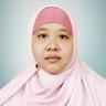 dr. Maya Um Husna, Sp.PD
