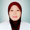 dr. Mayamariska Sanusi, Sp.KJ