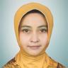 dr. Mayang Rini, Sp.M(K), M.Sc