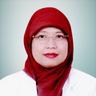 dr. Mayasari Dewi, Sp.A, M.Kes