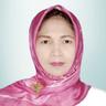 dr. Mayetti Akmal, Sp.A