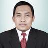 dr. Maz Isa Ansyori Arsatt, Sp.BTKV