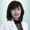 dr. Mediana Dewi Estanty, Sp.THT-KL