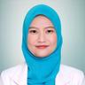 dr. Medissa, Sp.M