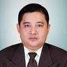 dr. Medy Pryjambodo, Sp.A, M.Si.Med
